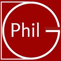Deutsche Gesellschaft für Philosophie