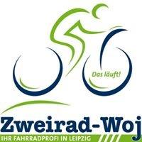 Zweirad-Woj