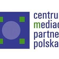 Centrum Mediacji Partners Polska