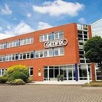 Getifix GmbH