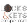 Locks&Keys