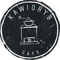 Kawiory 8 Cafe