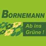 Bornemann Pflanzenparadies Zadera