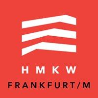 HMKW Frankfurt
