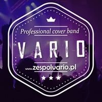 VARIO - Cover Band