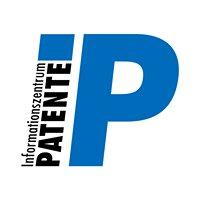 Patent- und Markenzentrum Baden-Württemberg
