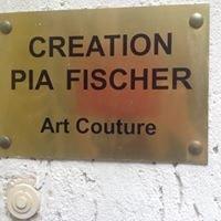 Creation Pia Fischer