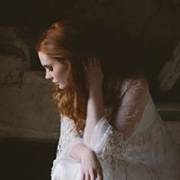 Sussie Mellstedt Photography