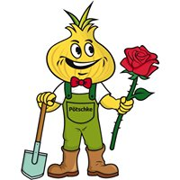 Gartencenter Pötschke -weil Pflanzen Freude bringen-