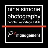 P2 management • Nina Simone Plum
