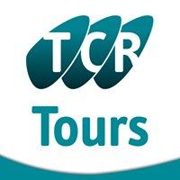 TCR Tours