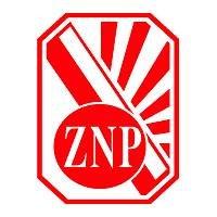 Oddział ZNP Łódź-Polesie