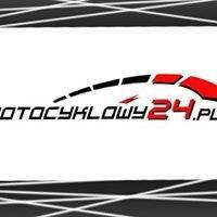motocyklowy24.pl