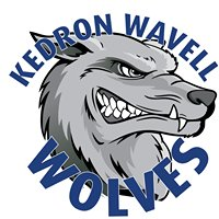 Kedron Wavell Services Hockey Club