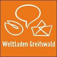 Weltladen Greifswald