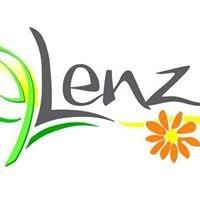 Gärtnerei Lenz