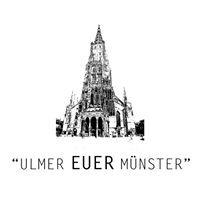Ulmer Euer Münster
