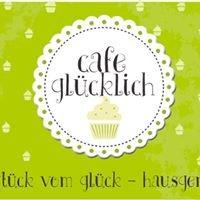 Cafe glücklich Ravensburg