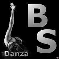 Escuela de Danza y Academia de Baile BSdanza