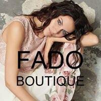 FADO Boutique