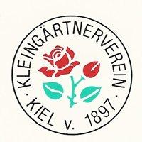 Kleingärtnerverein Kiel e.V. von 1897