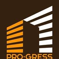 PRO-GRESS Biuro Projektów Inżynierskich