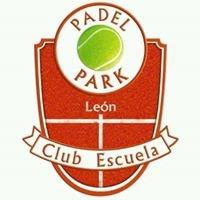 Pádel Park León