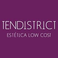 Ten District Estética