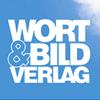 Wort & Bild Verlag