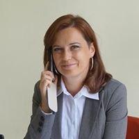 Monika Makowska Finanse Alex T.Great