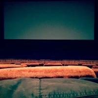 Kino MOK Zawiercie