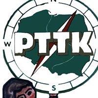 PTTK Gwarek