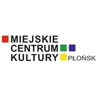 Mck Płońsk