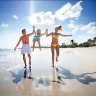 Tunisie Loisir ET Tourisme