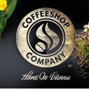 Coffeeshop Company Olsztyn