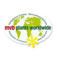 mvb plants worldwide