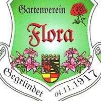 KGV Flora e.V.
