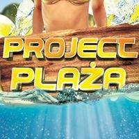 Project Plaża