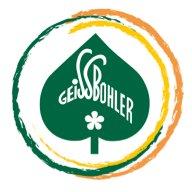 Geissbühler Gartencenter & Gartenbau
