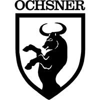 Ochsner International, Inc