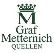 Graf Metternich-Quellen