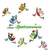 Spatzenwiese Ulm