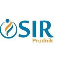 Ośrodek Sportu i Rekreacji w Prudniku