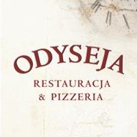 """""""Odyseja Restauracja i Pizzeria"""""""