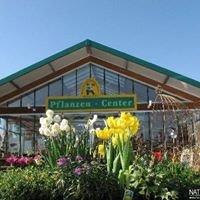 Müller Garten- und Landschaftsbau Pflanzenhandels GmbH