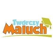 Twórczy Maluch - bezpieczne i twórcze miejsce dla wszystkich dzieci.
