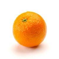 "11 PDH ""Pomarańcze"""
