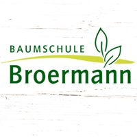 Baumschule Broermann