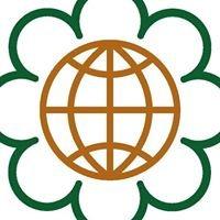 AGIA - Mantova - Ass Giovani Imprenditori Agricoli della CIA di Mantova