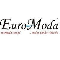 Euromoda - salon z damską odzieżą